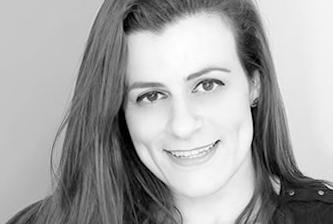Dra. Ana Paula Deminice Campi